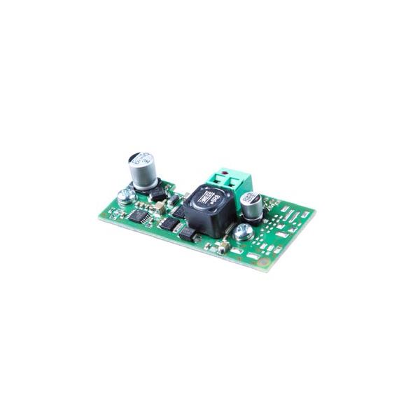 Kit Board Power Supply PLUS2 8-42V