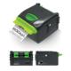 PRINTER VKP80III ETH USB SIDE CONNECTORS