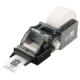 CUSTOM TPTCM60III USB RS232 EJECTOR