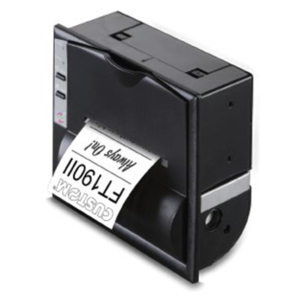 CUSTOM FT190 Thermal Printer