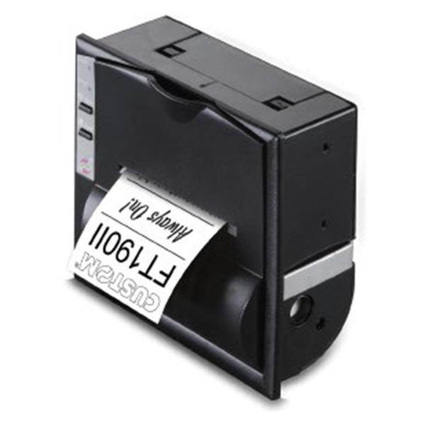 CUSTOM FT190 Thermal Printer