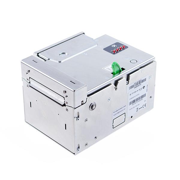 STIMA OEM Kiosk Thermal Ticket Printer