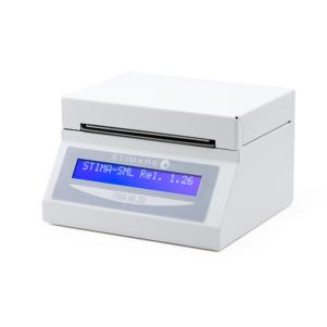 Stima SML Printer